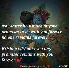 Krishna Quotes In Hindi, Radha Krishna Love Quotes, Lord Krishna Images, Radha Krishna Images, Krishna Sudama, Iskcon Krishna, Jai Shree Krishna, Lord Krishna Wallpapers, Radha Krishna Wallpaper