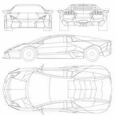 2002 Aston Martin Vanquish Wiring Diagram likewise 286 Chevy Camaro Convertible also Alfa Romeo Logo as well Clip Art New Royalty Free Clipart Stock Illustrations Vector as well 745838388259286405. on white aston martin vantage