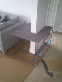 Couchtisch Home Affaire In 2 Grssen Jetzt Bestellen Unter Moebelladendirektde Wohnzimmer Tische Couchtische Uid313b3f61 236e 56a7 B9