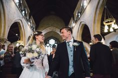 Peckham wedding photography