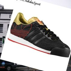online store e923a 3f487 Matte Gold, Red Gold, Buy Shoes, Casual Shoes, Men Casual, Adidas
