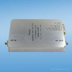 PA020060-G35P40 Power Amplifier