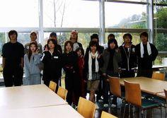 ウィッツ青山学園兵庫キャンパス