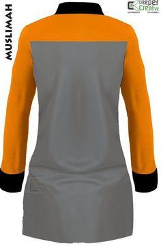 Shirts On Sale (6010 3425 700) Baju Korporat Terkini Shirts On Sale (6010 3425 700) ift.tt/2wqpYTE Wasap Me 010 3425 700 Shirts On Sale (6010 3425 700) ift.tt/2PC2uUh Mercedes-AMG Petronas Motorsport Merchandise rasmi. Beli Edisi Khas Creeper Design F1 Te Corporate Shirts, Corporate Uniforms, Custom Made Shirts, Shirt Sale, Mercedes Amg, Sports Shirts, White Shirts, Creeper, Amg Petronas