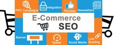 Ecommerce SEO Company in India offer SEO services to ensure growth in rankings, traffic & sales. Our result driven approach makes us ecommerce SEO agency with growth in sales. Ecommerce Seo, Best Seo Services, Professional Services, Seo Packages, Website Optimization, Seo Techniques, Best Digital Marketing Company, Seo Agency, E Commerce Business