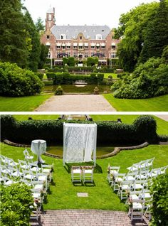 The 3 Most Expensive Parts of a Wedding and How to Cut Costs