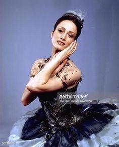Get premium, high resolution news photos at Getty Images Center Stage Movie, American Ballet Theatre, Ballet Theater, Julie Kent, Ballerina, Most Beautiful, Dancer, It Cast, Wonder Woman