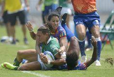 Blog Esportivo do Suíço:  Brasil vence Argentina e conquista o Sul-americano de rugby pela 11ª vez