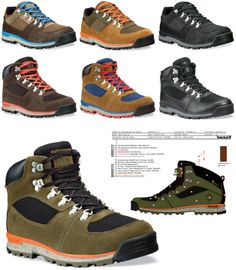 1000 Images About Boots And Shoes On Pinterest