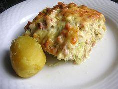 Babses Krautkuchen, ein raffiniertes Rezept aus der Kategorie Herbst. Bewertungen: 39. Durchschnitt: Ø 4,2.