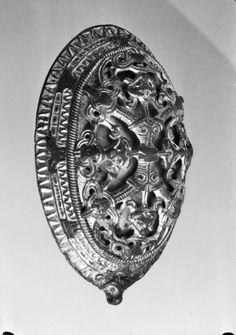 Norge, ukjent, ukjent Norway Viking, Viking S, Viking Woman, Vikings Live, Norse People, Early Middle Ages, Archaeological Finds, Iron Age, Viking Jewelry
