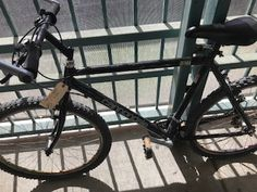 Found Cannondale bike on If you think this is your bike, please contact the Redwood City Police Department at and reference case You will be expected to provide proof of ownership. Cannondale Bikes, Police, Bicycle, City, Bike, Bicycle Kick, Bicycles, Cities, Law Enforcement