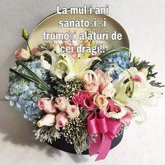 8 Martie, Floral Wreath, Wreaths, Decor, Floral Crown, Decoration, Door Wreaths, Deco Mesh Wreaths, Decorating