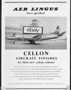 AER-LINGUS-IRISH-AIRLINES-VISCOUNT-AT-DUBLIN-CELLON-AIRCRAFT-FINISHES-1956-AD