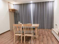 Home Interior Design, Living Room, Decor, Decoration, Home Living Room, Drawing Room, Interior Design, Decorating, Lounge