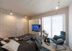 Budafok10 Interior Design
