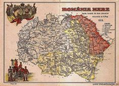 History Of Romania, Tumblr Cartoon, Romania Travel, Vintage Maps, Grid, Bun Bun, Moldova, Travelling, Knowledge