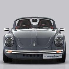 Weird Cars, Cool Cars, Volkswagen, Porsche, Dodge, Lamborghini Cars, Vw Cars, Car Holder, Love Car