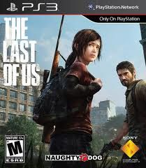ps3 games sony