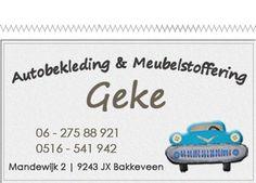 Adresgegevens, Mandewijk 2 9243 JX Bakkeveen