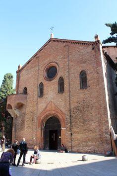 Le sette chiese