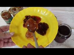 Make It Yourself, Breakfast, Youtube, Desserts, Food, Marmalade, Morning Coffee, Tailgate Desserts, Deserts