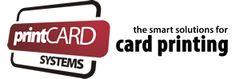 logo Logo, Places, Prints, Cards, Logos, Maps, Playing Cards, Lugares, Environmental Print