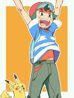 Pokemon Alola, Pokemon People, Pokemon Fan Art, Cute Pokemon, Game Character, Character Design, Pokemon Ash Ketchum, Pokemon Pictures, Digimon