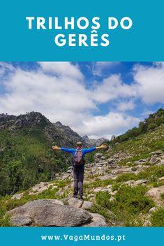Bota coturno feminino Adventure trekking mountain trilha