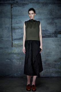 Ter et Bantine Resort 2015 - Collection - Gallery - Style.com