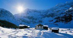 skitouren im tauferer ahrntal | pustertal | suedtirol www.feldmilla.com