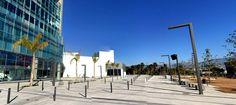 MOTRIL. El Ayuntamiento de Motril procederá al cierre técnico del cine después de que haya quedado desierto el concurso con el que pretendía la continuidad del servicio.