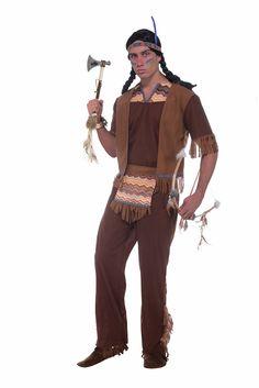 Native American Men Google Search Ndn Beefcake