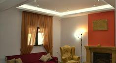 Booking.com: Pension Anna , Αμουδάρα, Ελλάδα - 161 Σχόλια πελατών . Κάντε κράτηση σε ξενοδοχείο τώρα! Crete, Anna, Curtains, Home Decor, Blinds, Decoration Home, Room Decor, Draping, Home Interior Design