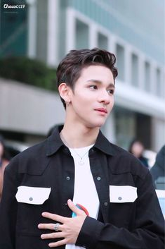 Samuel 17, King Of My Heart, My Only Love, Kris Wu, Pop Singers, Kpop Boy, Kdrama, Handsome, American