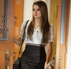 1000 images about amy on pinterest shailene woodley
