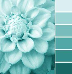 .......voor meer inspiratie www.stylingentrends.nl of www.facebook.com/stylingentrends