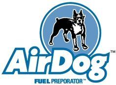 AirDog Fuel Systems