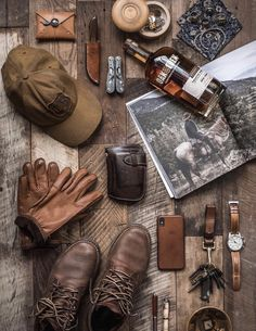 A special feature of the male lifestyle - - The refinement of the masculine style is determined not only by its external style, but also by its habits. The habits, sometimes, emphasize our status in society. Der Gentleman, Gentleman Style, Survival Supplies, Survival Gear, Outdoor Survival, Survival Shelter, Herren Style, Cigars And Whiskey, Whiskey Shots
