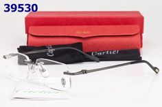 Cheap Wholesale Cartier Filament Glasses Frames Replica & Replica Sunglasses Wholesale Price,Fast Worldwide Shipping. 1). Moq: No Limited, Accept Mix Order. 2). Packing Information: Original Box, Card And Label. Our Advantages Are High Quality, Low Price And Best Service. For Our Sites, More Retail Or Wholesale Price Details, Please Email Us Without Hesitation. We Will Reply To You ASAP. Email: Trade_cherry @ Hotmail . Com; Email / Skype: Sherry.86urbanwear @ Msn . Com; Whatsapp…