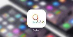 Istruzioni iPhone 6 manuale d'uso italiano PDF iOS 9