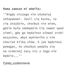 Obraz może zawierać: tekst True Quotes, Motivational Quotes, Magic Words, Life Is Strange, Life Is Beautiful, Motto, Positive Vibes, Quotations, Texts