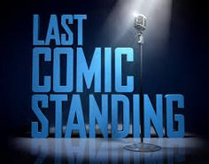 Here's your opportunity. It is possible. Last Comic Standing Season 9 – Email Submission Audition http://thecomicscomic.com/2014/07/30/how-to-audition-for-last-comic-standing-9-on-nbc-in-2015/
