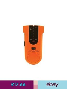 """A metal detector is an electronic instrument which detects the presence of metal nearby.Usually the device gives some indication of distance.Another common type are stationary """"walk through"""" metal detectors used for security screening at access points in prisons, courthouses, and airports to detect concealed metal weapons on a person's body.#water, #Electronic, #Detector, #waterproof. #Metal, #underwater, #Whites, #kids, #Money . Walk Through Metal Detector, Waterproof Metal Detector, Whites Metal Detectors, Security Screen, Airports, Underwater, Distance, Stationary, Weapons"""