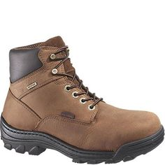 ddc935d7981 213 Best Wolverine Boots images in 2014 | Wolverine, Boots ...