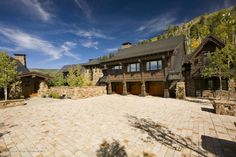 Star Mountain Ranch (Listed at $35,000,000.00) McLain Flats - Starwood - Property Details MLS: 128034 | Joshua & Co.