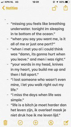 Image of: Sayings Sad Heartbreak Quotes Deep Sad Quotes Heartbroken Quotes Pinterest Instagram Caption Ideas Instagram Caption Ideas Pinterest