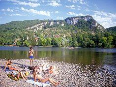 camping-vayrac-camping-granges-11.jpg 500×375 pixels