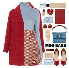 preppy style outfits plus size Fashion Mode, Look Fashion, 90s Fashion, Trendy Fashion, Korean Fashion, Fashion Outfits, Womens Fashion, Trendy Style, Fashion Details