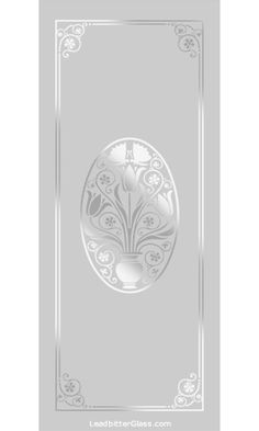Any of our Victorian / Traditional etched glass designs can be incorporated into any glass design and in most glass sizes. We specialise in bespoke decorative glass so the designs are here for your inspiration. Window Glass Design, Frosted Glass Design, Etched Glass Windows, Etched Glass Door, Kitchen Glass Doors, Glass Etching Stencils, Room Divider Walls, Sand Glass, Glass Structure